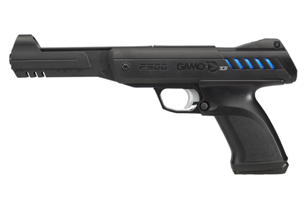 Gamo P-900 IGT Break Barrel Air Pistol