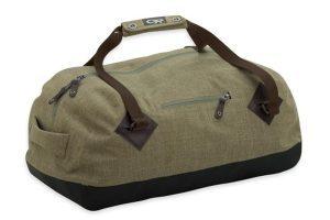 Outdoor Research Rangefinder Duffel Bag | Evergreen Heather