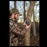 Bushnell Trophy Cam Essential Trail Camera