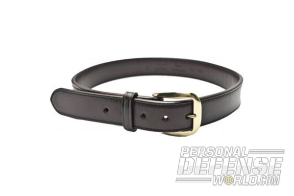 Galco Sport Belt