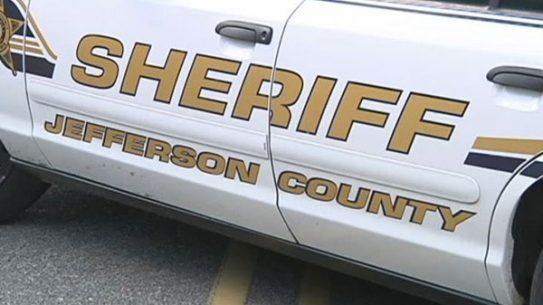 Jefferson County Sheriff's Office