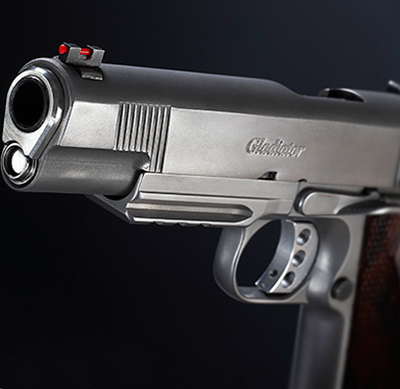 Maximus Arms 1911 Gladiator