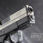 Springfield Armory XD-S .45 ACP