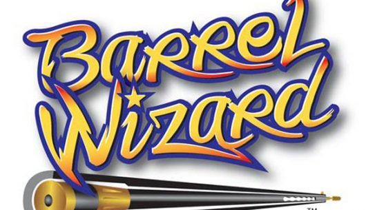 Shooter's Choice - Barrel Wizard