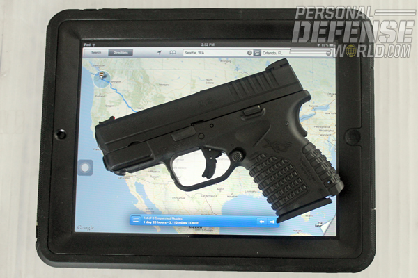 Concealed-Carry-Basics-for-Hassle-Free-Interstate-Travel-14