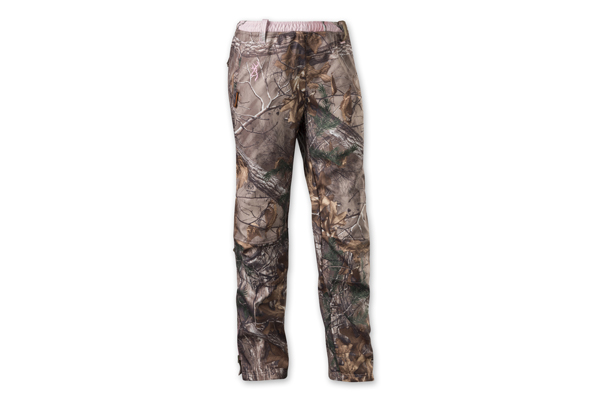 Hell's Belles Ultra Lite Pants
