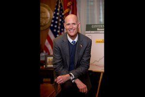"Florida Gov. Rick Scott signed the ""Warning Shot"" bill (HB-89) into law."