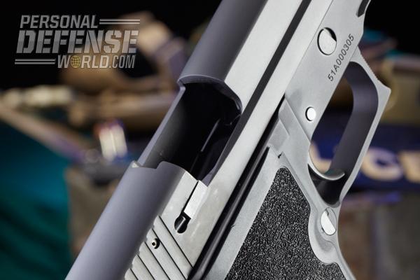 SIG-SAUER-P227-NITRON-1