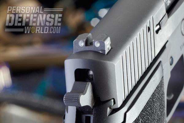 SIG-SAUER-P227-NITRON-5