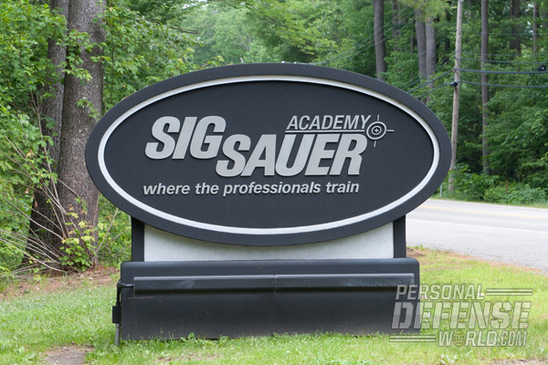 Sig-Sauer-Self-Defense-9