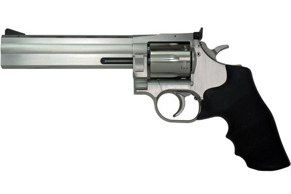 Dan Wesson 715 Revolver
