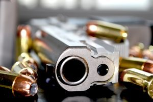 A free gun safety class will be offered at the Cumberland County Playhouse tomorrow.