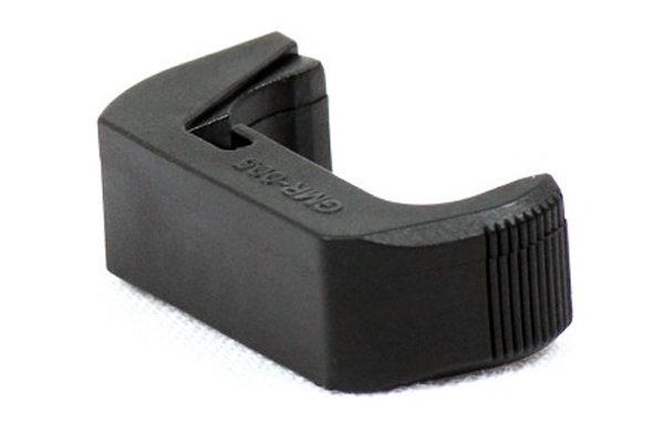 TangoDown/Vickers Tactical Mag Release for Glock 42