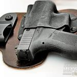 CrossBreed IWB