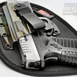 N82 Tactical IWB