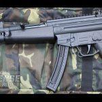 ATI/GSG 522P
