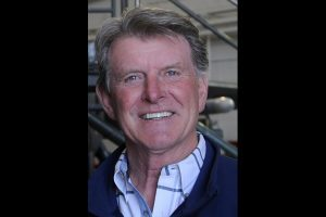 Idaho Gov. Butch Otter signed into law a concealed carry bill and a youth hunting bill.