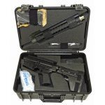 DRD Tactical M762 hardcase