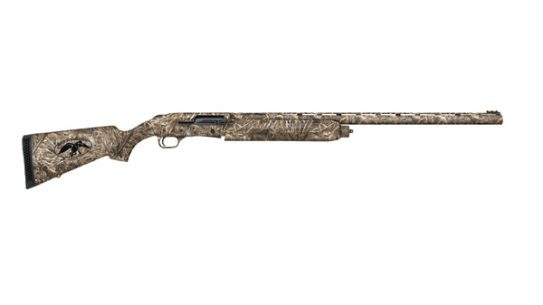 Mossberg Duck Commander 930