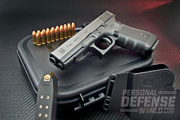 gun serial number lookup online philippines