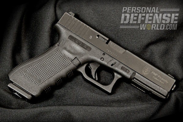 Philippines-Glock-Nation-3