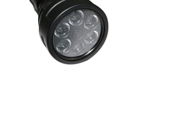 Shenzhen AMO Technology: Flashlight DVR