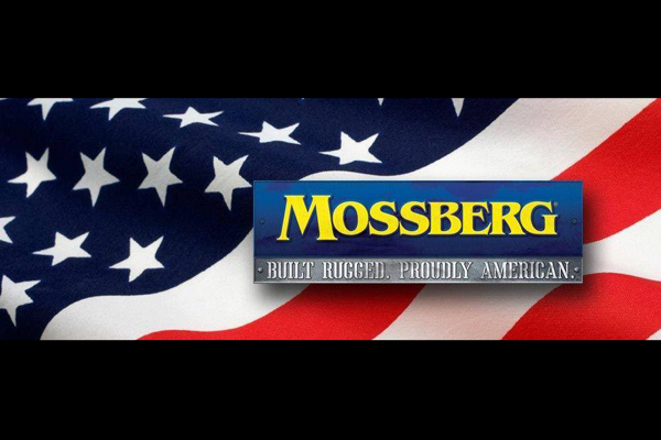 Mossberg announced a 116,000 square-foot addition to their Eagle Pass, Texas manufacturing facility.