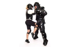 A Rape Aggression Defense course is coming to Syracuse. (Photo: www.rad-systems.com)