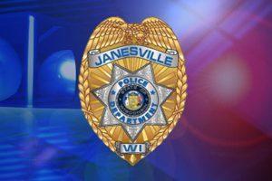 janesville, police, safe, self-defense