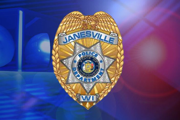 janesville, police, safe, self-defense