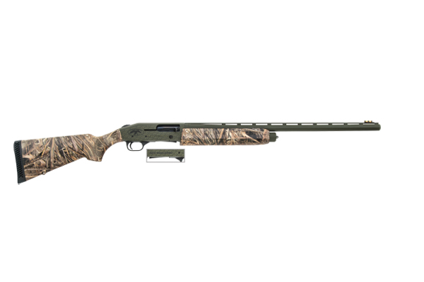 Mossberg Duck Commander Signature 930