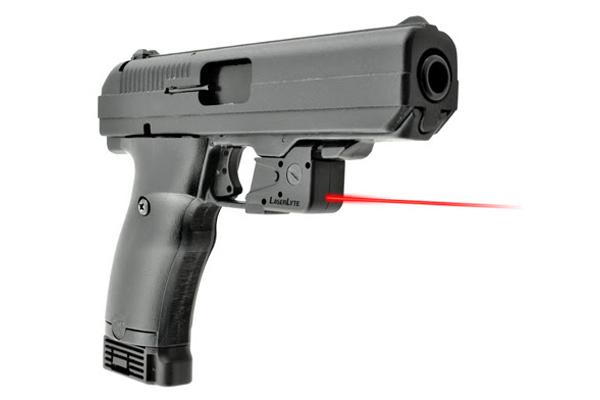 LaserLyte TGL for Hi-Point Pistols