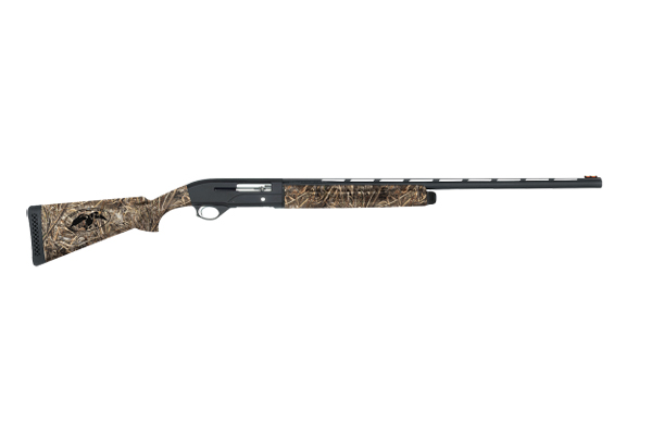 Mossberg International SA20 - Duck Commander