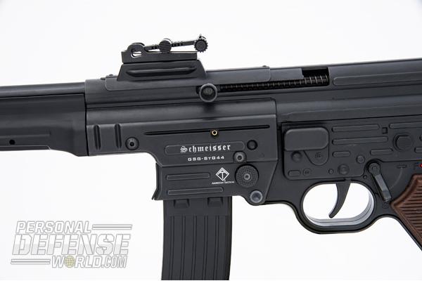 StG-44-17