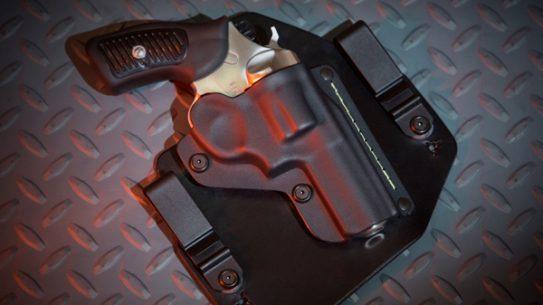 SHTF Gear: ACE-1 Gen 2 holster