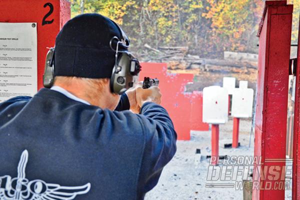 bill-rogers-shooting-school-3