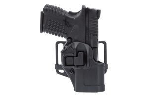 BLACKHAWK! SERPA Holster for Springfield XD-S 3.3-Inch Model
