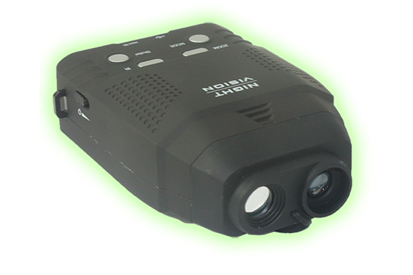 Cricket Night Vision CNV-100