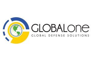 New Mexico EMTs are participating in a self-defense hosted by Global One Defense Solutions
