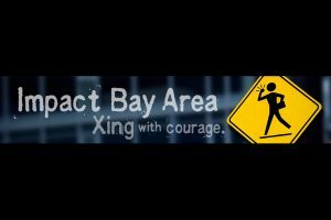 Impact Bay Area is teaching their Womens Basic's Self-Defense class in Alameda, CA.