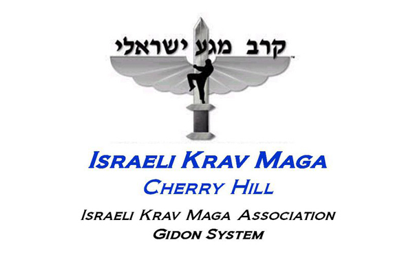 Israeli Krav Maga in Cherry Hill, NJ is hosting a monthly women's self-defense class.