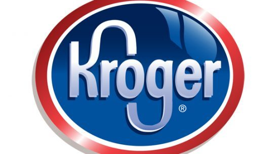 A gun control group backed by former NYC mayor Michael Bloomberg wants Kroger to ban open carry in its stores.
