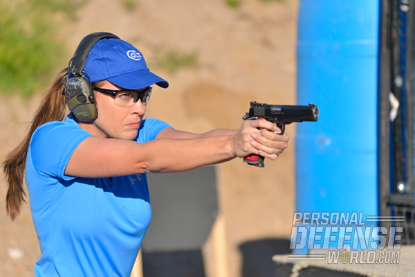 maggie-reese-Competitive-Shooting-13