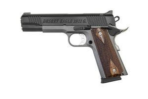 Model: DE1911GSBCAB