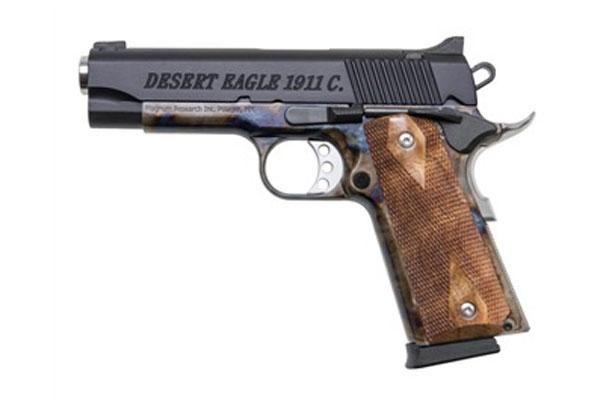 Model: DE1911CCH