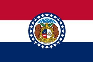 Missouri voters passed an amendment protecting gun rights in the state.
