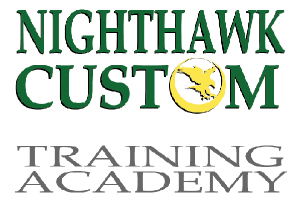 Nighthawk Custom Training Academy