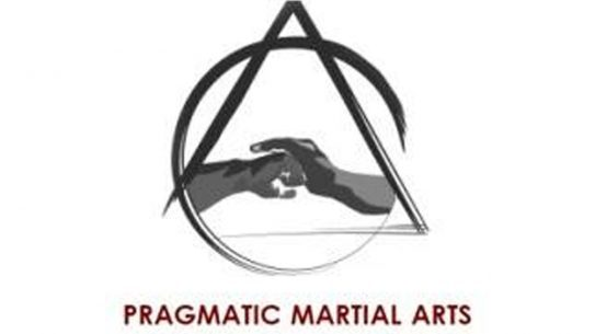 Pragmatic Self Defense is offering courses to Vancouver residents.