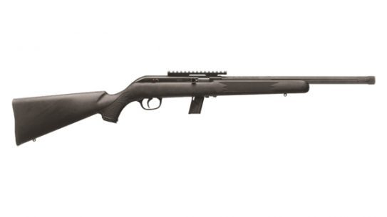 Savage Arms: Model 64 FV-SR