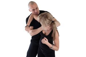 Photo by: www.batonrougekravmaga.com